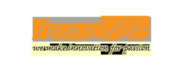 InnoVits-logo