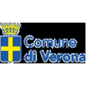 comune_di_verona