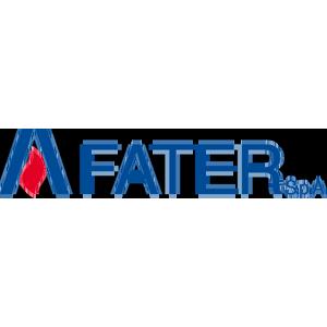 faterspa