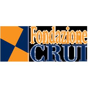 fondazione-crui