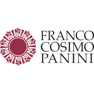 franco-cosimo-panini