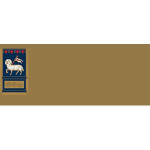 opera_firenze