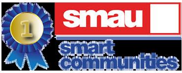 premio-smart-communities-sm