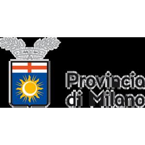 provincia_milano