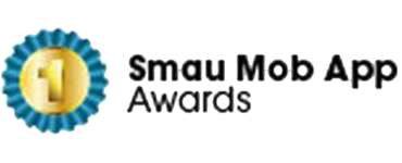 smau-mobile-app-award