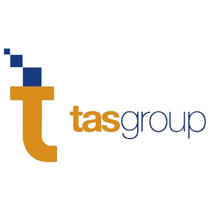 tas-group