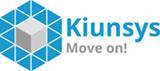 kiunsys-logo-small1